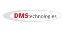 dmstechnologies_logo
