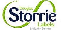 douglasstorrie_logo