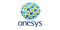 onesys_logo
