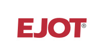 Ejot-Logo.jpg