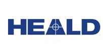 Heald Ltd Logo