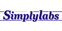 SimplyLabs Ltd Logo