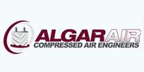 algar_logo