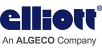Elliott Logo