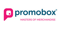 promobox_logo