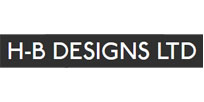 hbdesigns_logo