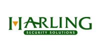 harling_logo