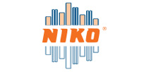 Niko Ltd Logo