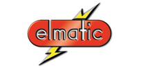 elmatic_logo