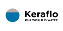 keraflo_logo