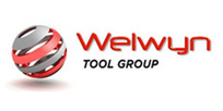 Welwyn Tool Group Logo