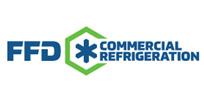 FridgeFreezerDirect_Logo