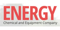 energychemical_logo