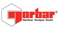 Norbar Torque Tools Ltd Logo