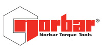 norbar_logo