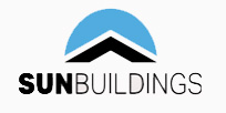 Sun Buildings Ltd Logo