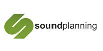 soundplanning_logo