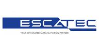 JJS Electronics logo.jpg