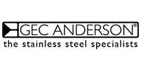 GEC Anderson Logo