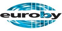 Euroby Ltd Logo