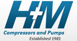 H & M Compressors & Pumps