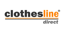 clotheslinedirect_logo