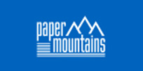 papermountains_logo