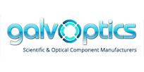 galvoptics_logo