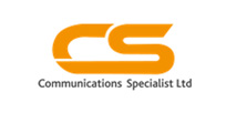 communications_logo