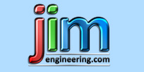 Jim Engineering Logo.jpg