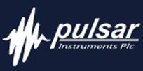 Pulsar Instruments plc Logo
