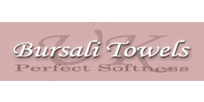 Bursali Towels UK Ltd Logo