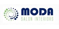 modasaloninteriors_logo
