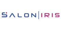 SalonIris_Logo