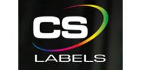 cslabels_logo