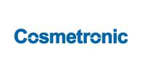Cosmetronic Logo.jpg