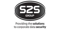 s2sgroup_logo