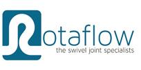 Rotaflow_Logo