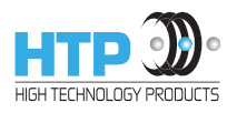 HTProducts_Logo