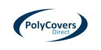 PolyCoversDirect Ltd Logo