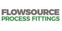 flowsource_logo