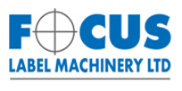 focuslabelmachinery_logo