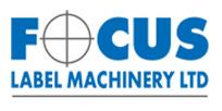 Focus Label Machinery Logo.jpg