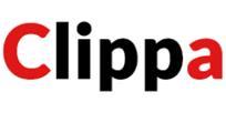 clippa_logo