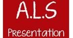 ALS Logo.jpg