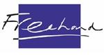 Freehand Ltd Logo