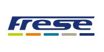 frese_logo