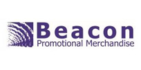 Beacon Promotional Merchandise Logo