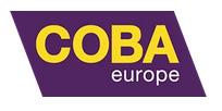CobaEurope_Logo