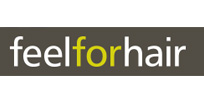 feelforhair_logo